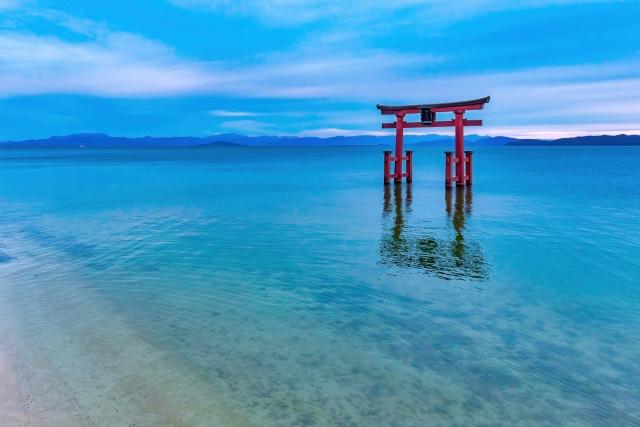 琵琶湖のSUPレンタルやサップ体験は?2021年おすすめスクールやスポットは?
