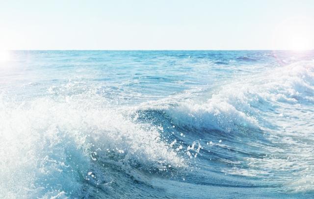 千葉のサーフィン